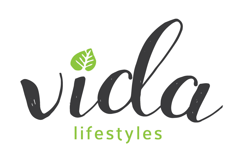 Vida Lifestyles