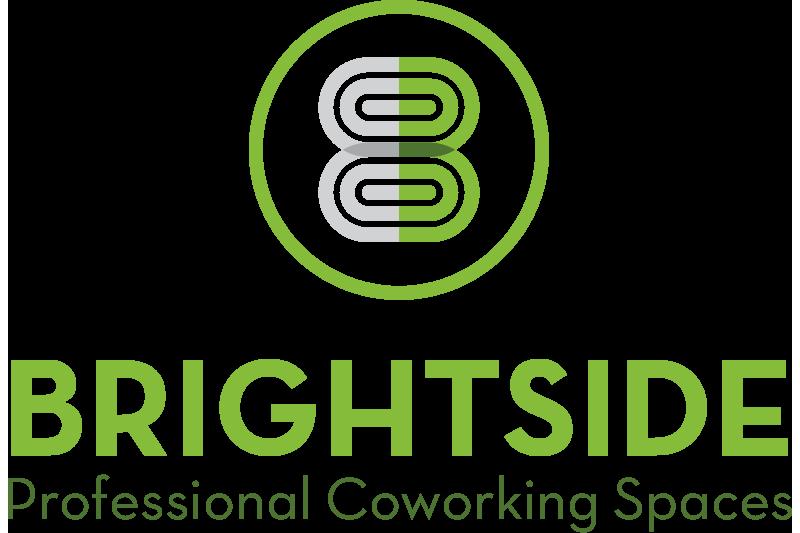 Brightside Coworking