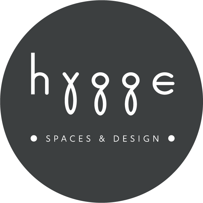 Hygge Spaces and Design