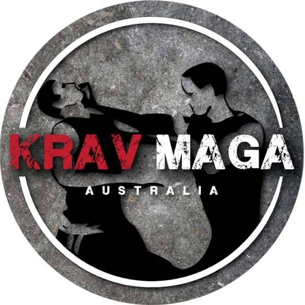 Krav Maga Australia