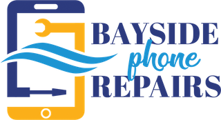 Bayside Phone & Apple Watch Repairs