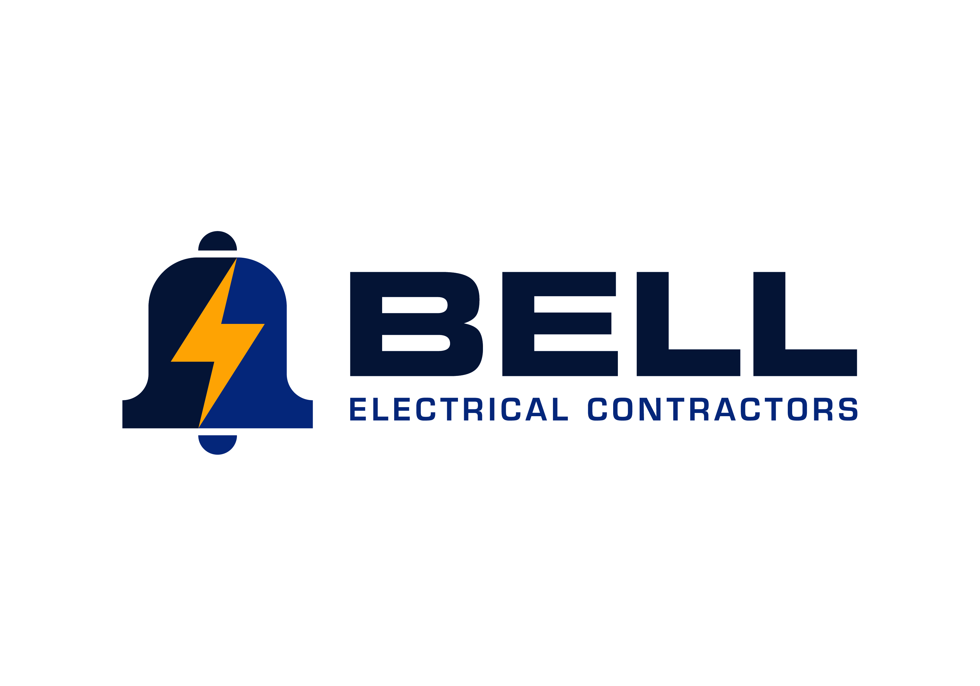 Bell Electrical Contractors