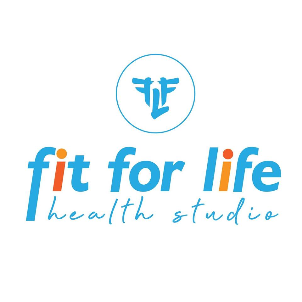 Fit for Life Health Studio
