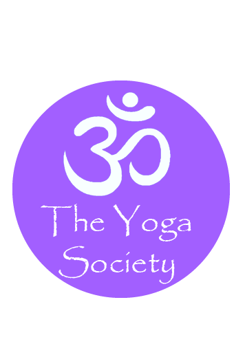The Yoga Society Melbourne