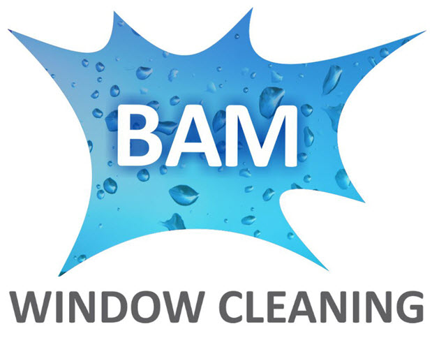BAM Window Cleaning