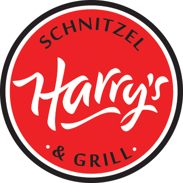 Harry's Schnitzel & Grill