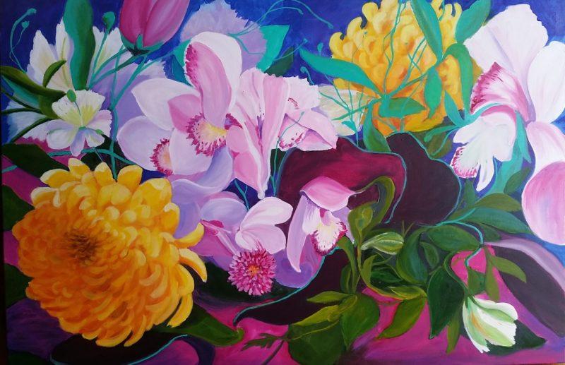 Art by Jo Taylor