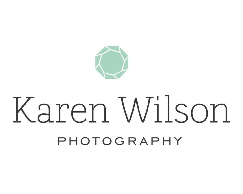 Karen Wilson Photography