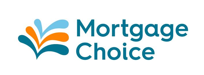 Mortgage Choice Elsternwick