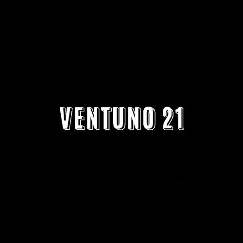 Ventuno 21