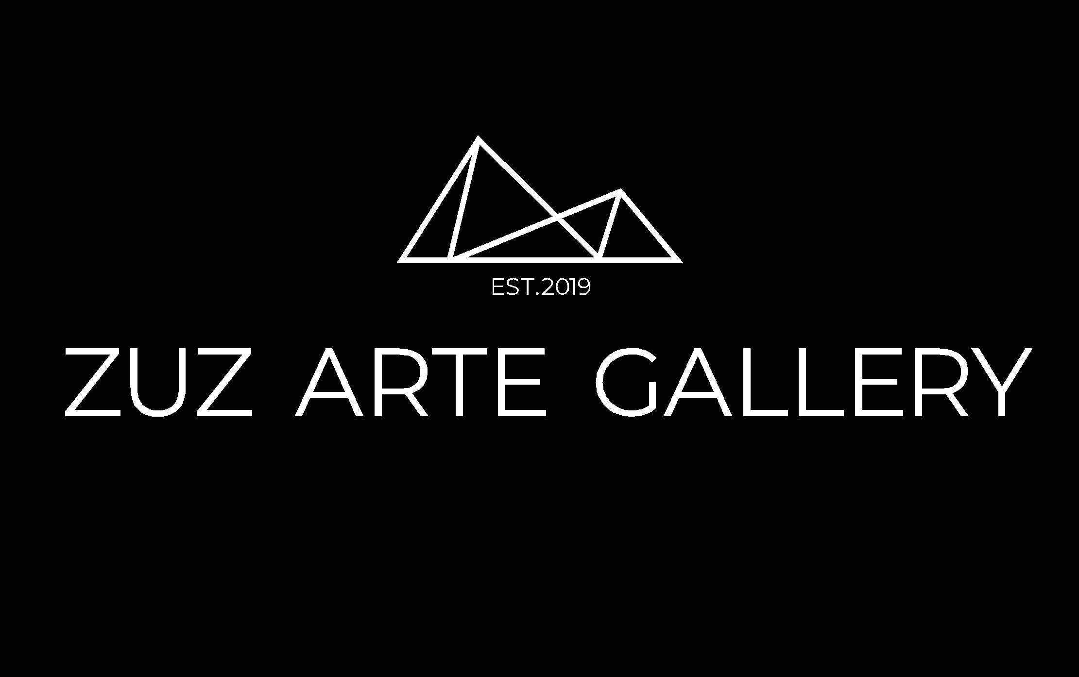 Zuz Arte Gallery