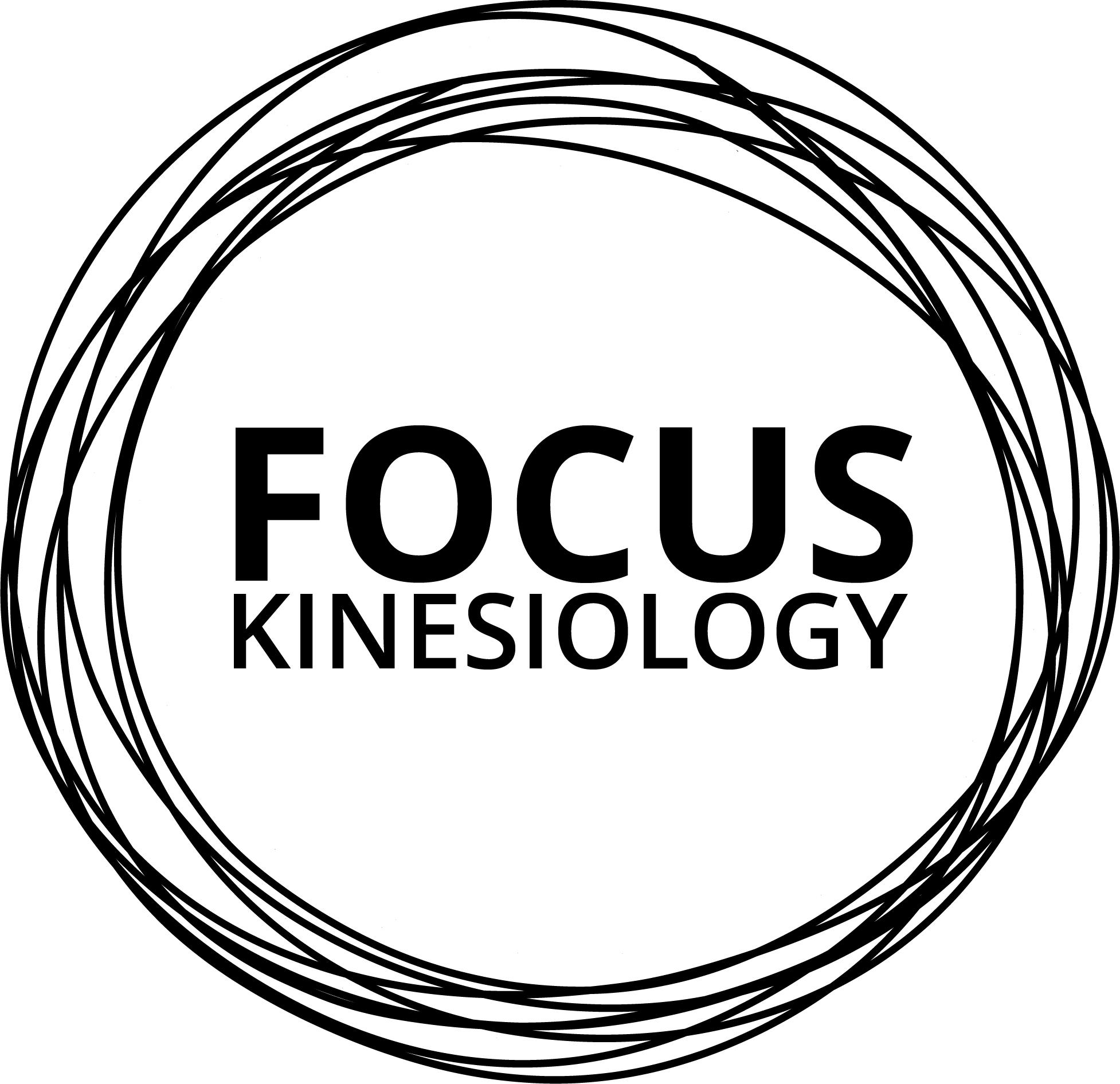 FOCUS Kinesiology