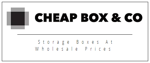 Cheap Box