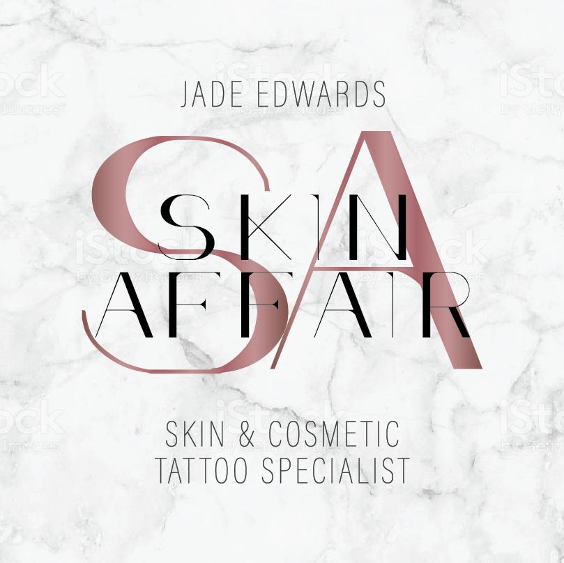 Skin Affair