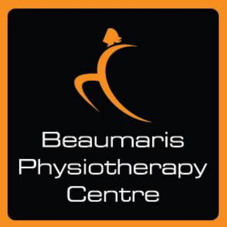 Beaumaris Physiotherapy Centre
