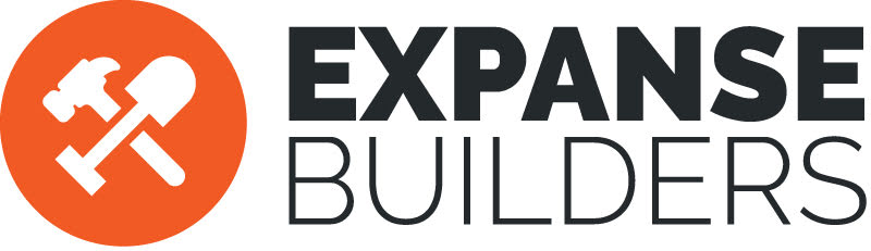 Expanse Builders