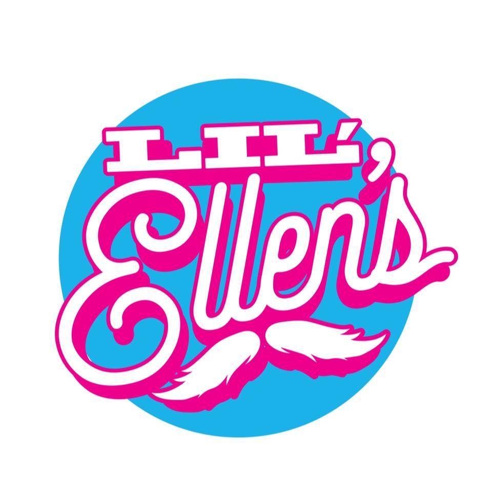 Lil Ellen's Pizzeria