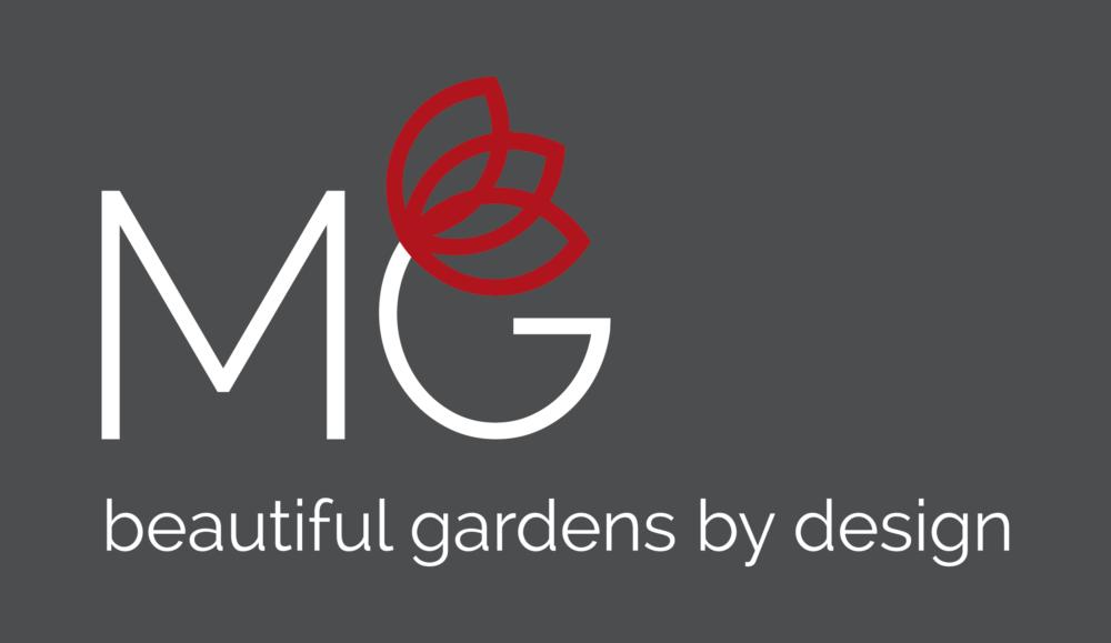 MG Gardens