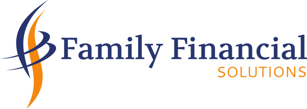 Family Financial Solutions