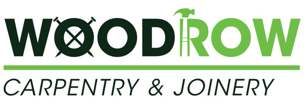 Woodrow Carpentry and Joinery