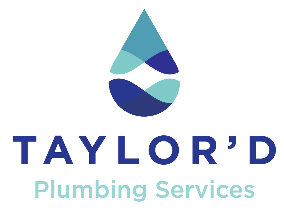 Taylor'd Plumbing Services