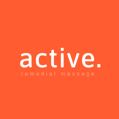 Active Remedial Massage