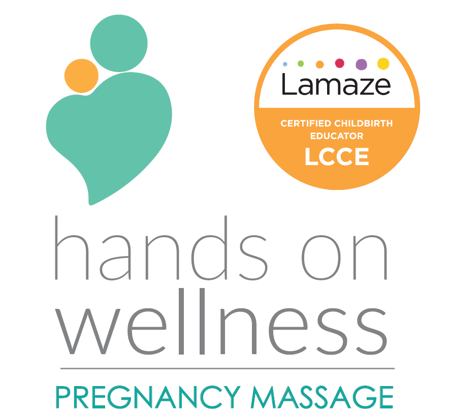 Hands On Wellness