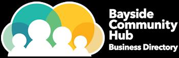 Bayside Community Hub Business Directory