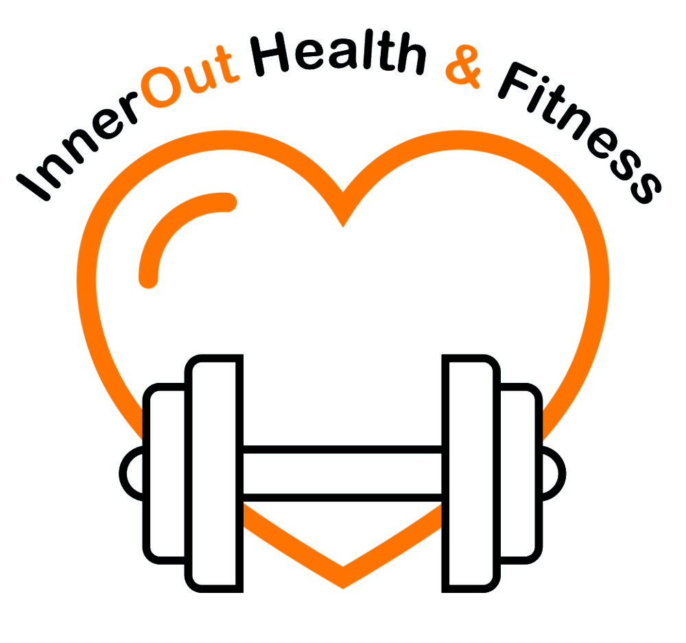 InnerOut Health & Fitness