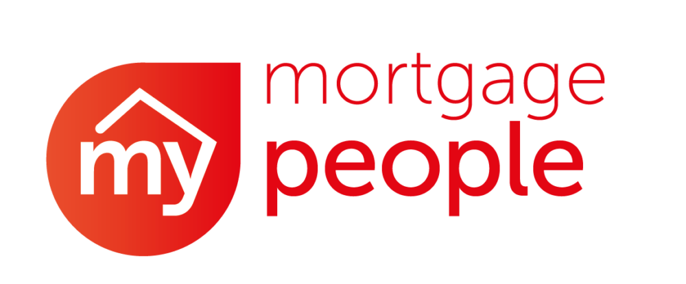 My Mortgage People