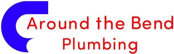 Around the Bend Plumbing