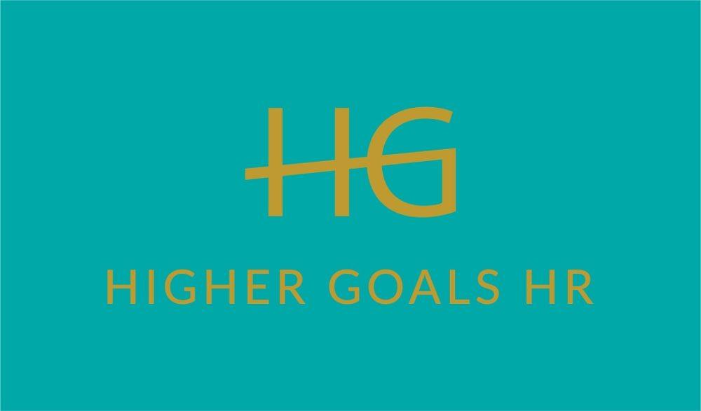 Higher Goals HR