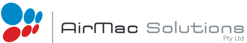 AirMac Solutions