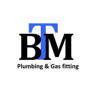 BTM Plumbing