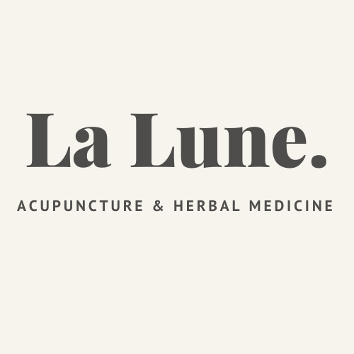 La Lune Acupuncture & Herbal Medicine