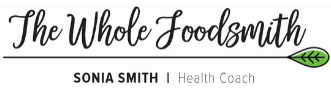 The Whole Foodsmith