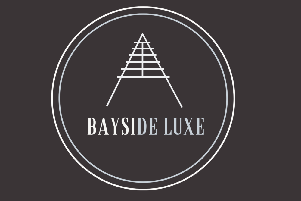 Bayside Luxe
