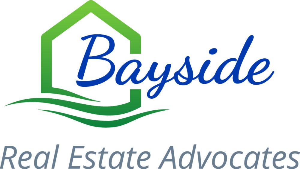 Bayside Real Estate Advocates
