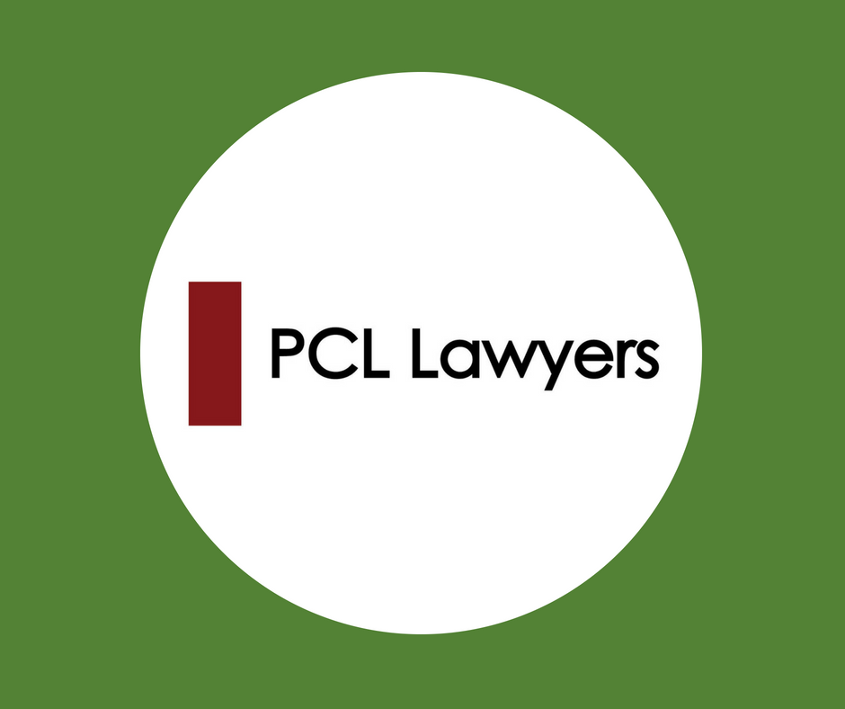 PCL Lawyers
