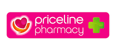 Priceline Pharmacy Southland