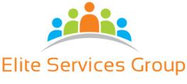 Elite Services Group