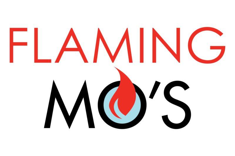 Flaming MO's