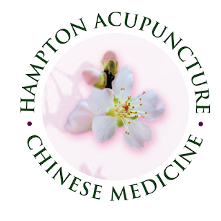 Hampton Acupuncture & Chinese Medicine