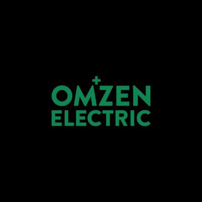 Omzen Electric