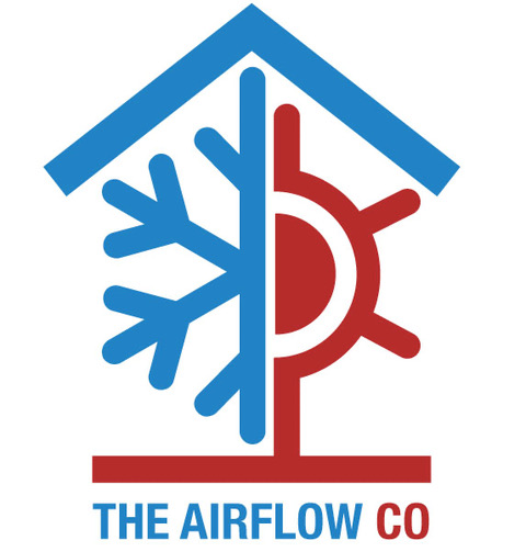 The Airflow Co