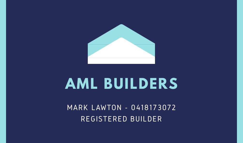 AML Builders