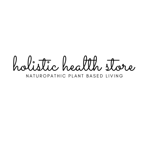 Holistic Health Store