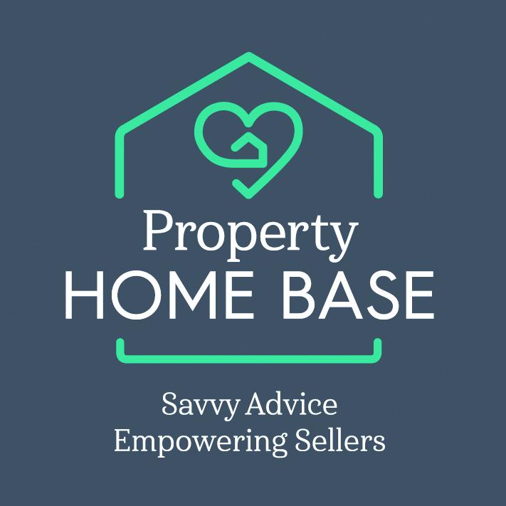 Property Home Base