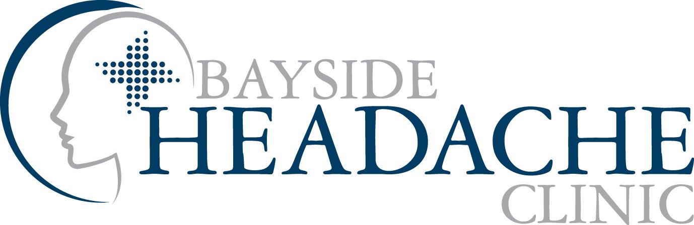 Bayside Headache Clinic