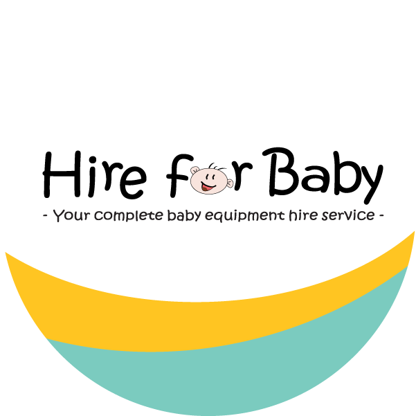 Hire for Baby Brighton